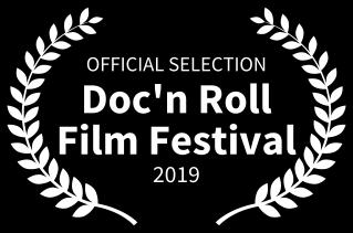 OFFICIALSELECTION-DocnRollFilmFestival-2019.jpg